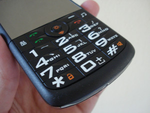 Lenovo mobiltelefonok