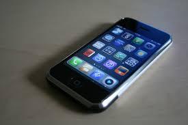 Honlap okostelefonra