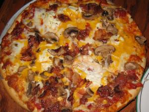 Pizza házhoz szállítás Debrecenben, rendelje meg a falatozz.hu portálon
