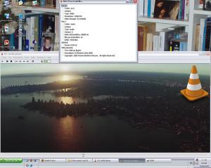VLC Media Player letöltés magyar