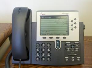 Internet telefon előfizetéssel