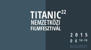 Titanic Nemzetközi Filmfesztivál