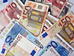 Adósságrendező hitel a Netrisk.hu Piactér kínálatában