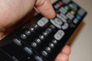 Kábel tv szolgáltatás az Invitelnél