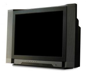 A tv adás minősége