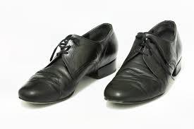 s. Oliver cipő webáruház