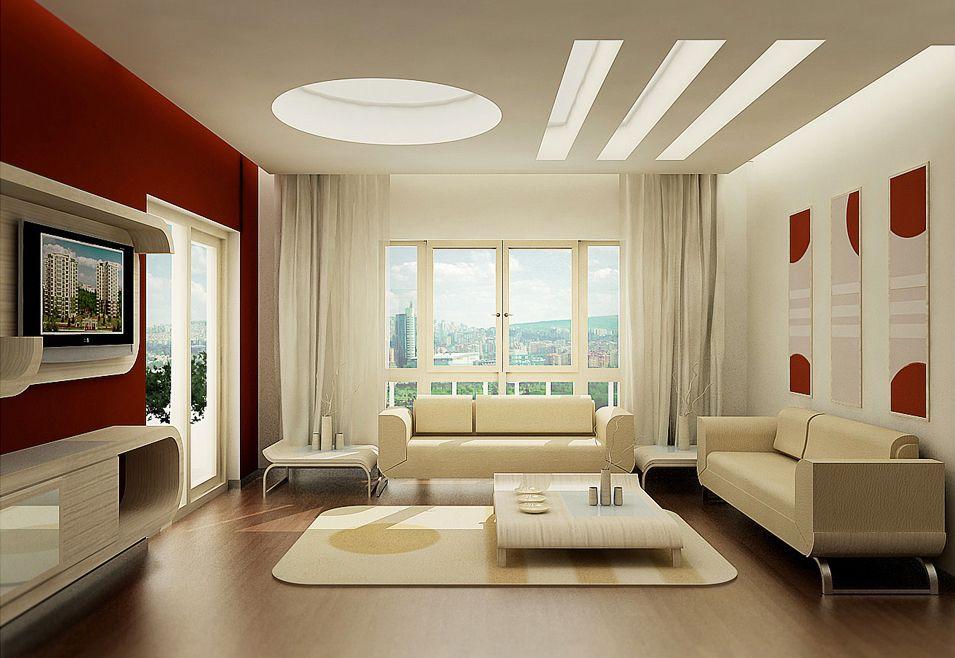 belsőépítész Budapesten