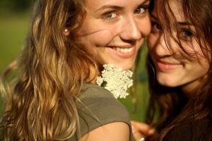 Carla Galli személyes honlapja itt kereshetik fel az önismeretre vágyók
