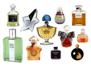 Minőségi parfüm webshop