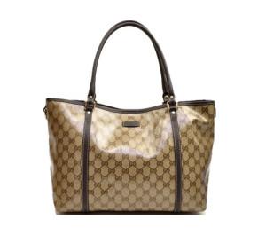 Praktikus női táska