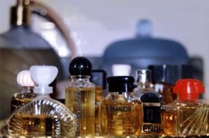 Parfüm rendelés