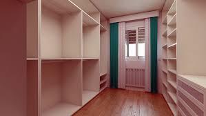 Messina szekrénysor