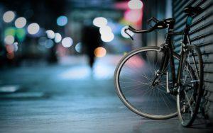 Biciklis webáruhz kiváló termékekkel
