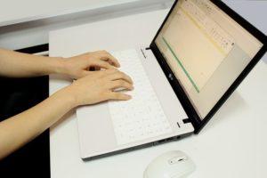 Megéri a cégkivonat igénylés online
