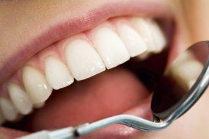 fogászati webáruház