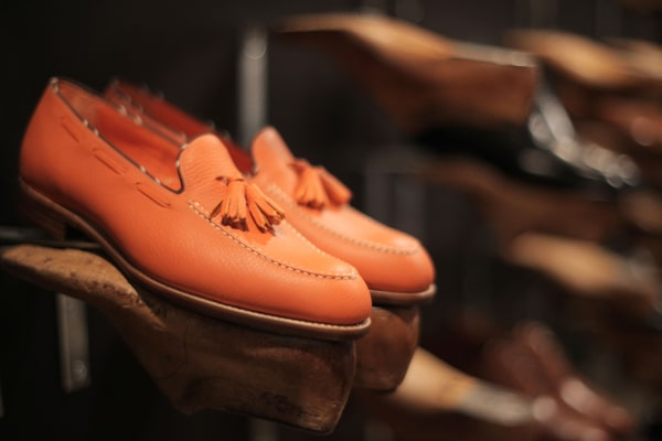 Cipő online