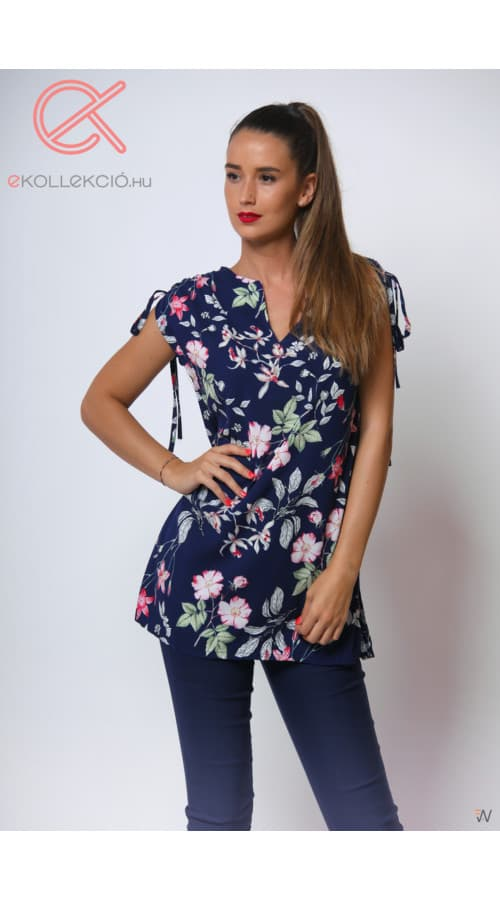 Mya Fashion
