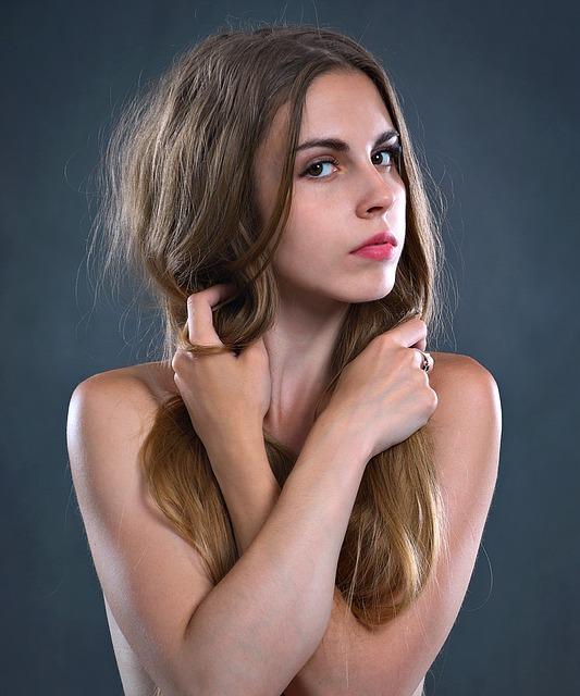 Sok nőt érint a hajhullás terhesség után