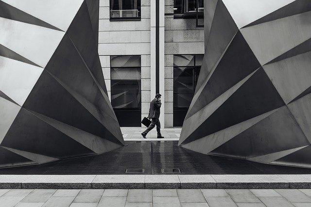 Építészet profi szinten