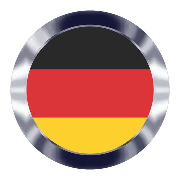hiteles német fordítás