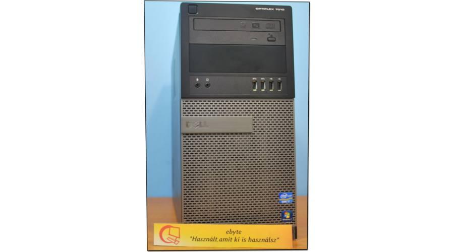 számítógép Debrecen