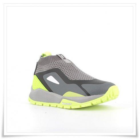Primigi cipők