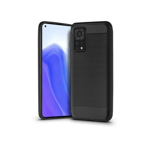 Xiaomi Mi 10T Pro tok